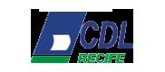 CDL-Recife