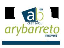 Ary Barreto Imóveis - Apartamentos em Candeias e Piedade, Pernambuco